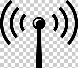 Computer Icons Transmitter Mobile Phones Broadcasting PNG