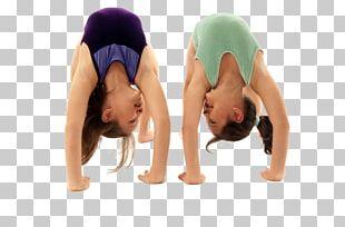 Spirit Gymnastics Training Center Child Rhythmic Gymnastics Sport PNG