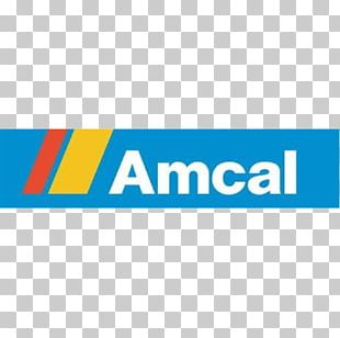 Bowral Amcal Pharmacy Blooms Of Bowral Short Black Coffee Rugby Union PNG