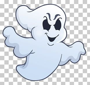 Halloween Cartoon PNG