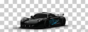 Model Car Automotive Design Automotive Lighting Motor Vehicle PNG