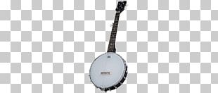 Plucked String Instrument Banjo Guitar String Instruments PNG
