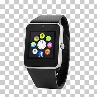 Smartwatch Samsung Gear S2 Samsung Galaxy Gear Camera PNG