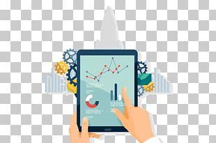 Startup Company Business Plan Digital Marketing PNG
