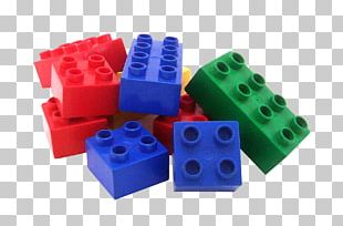 The Lego Group Toy Block PNG