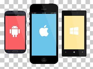 Website Development Mobile App Development Android Software Development PNG