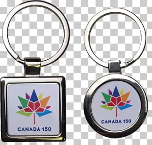 150th Anniversary Of Canada Mug Logo Maple Leaf PNG
