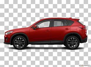 2018 Hyundai Santa Fe Sport Car Hyundai Elantra 2018 Hyundai Santa Fe Limited Ultimate SUV PNG