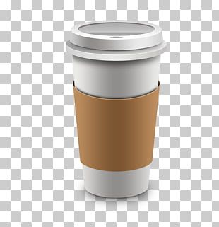 Coffee Cup Mug Drink PNG