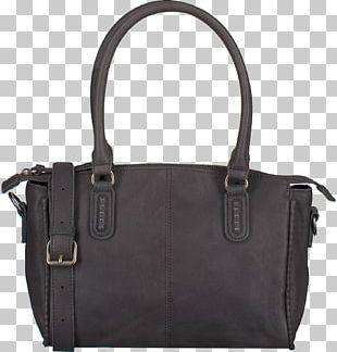 Handbag Tasche Tote Bag Shopping Bags & Trolleys PNG