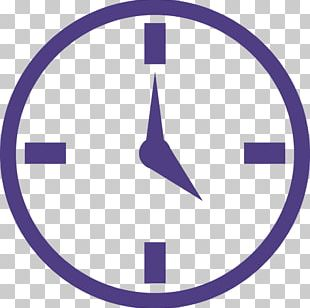 Hour Clock IberiaMart Padel Center Computer Icons PNG