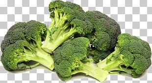Broccoli Cauliflower Brussels Sprout Frozen Vegetables PNG