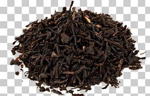 Earl Grey Tea Darjeeling Tea Green Tea Oolong PNG