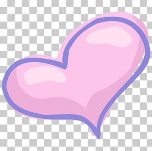 Free Love Computer Icons Heart PNG