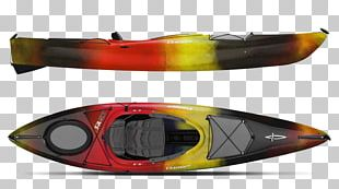 Kayak Canoe Dagger Axis 10.5 Outdoor Recreation Sun Dolphin Excursion 10 PNG