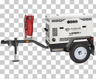 rotary-screw compressor vanair inc electric motor compressor de ar png