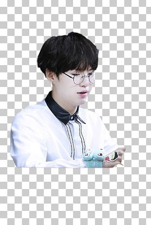 Suga BTS K-pop The Most Beautiful Moment In Life PNG