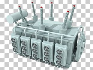 Transformer Electric Power Electrical Engineering Electrical Substation Electricity PNG
