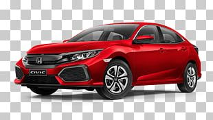 2018 Mazda CX-3 2018 Mazda3 Car Sport Utility Vehicle PNG