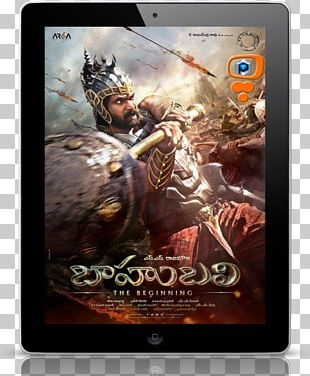 Graphic Design Baahubali Film Series PNG, Clipart, Baahubali