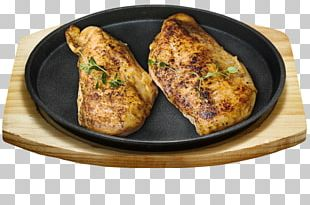 Chicken As Food Animal Source Foods Recipe PNG