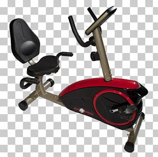 Exercise Bikes Best Fitness BFRB1 Recumbent Bike Recumbent Bicycle Body-Solid Best Fitness Cross Trainer BFCT1 Aerobic Exercise PNG