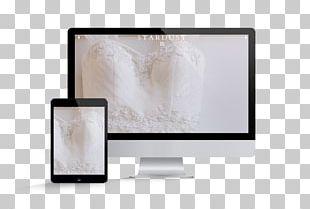 Web Template System Responsive Web Design Bmc Studio PNG