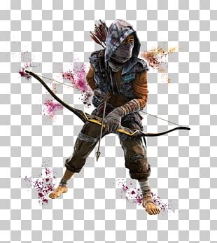 Pagan Min Far Cry 4 Konbaung Dynasty Of Myanmar Far Cry 3 Desktop