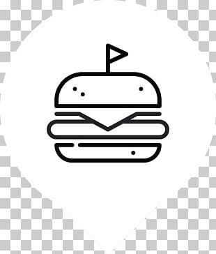 Fast Food Zapiekanka Hamburger Junk Food Hot Dog PNG