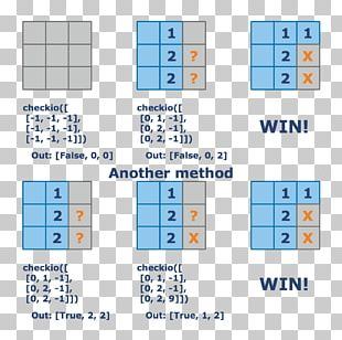 Line Sudoku Point PNG