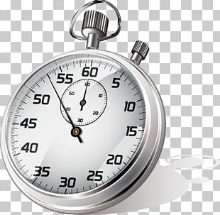 Stopwatch Clock Timer PNG, Clipart, Accessories, Chronometer Watch