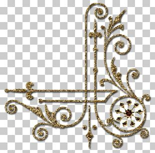 Borders And Frames Gold Decorative Arts PNG