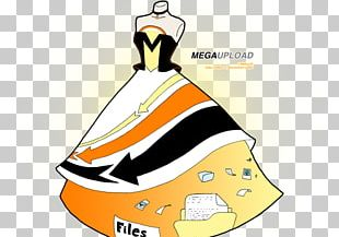 Dress Social Media Fashion Drawing PNG