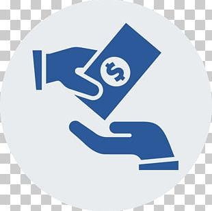 Advance Payment Computer Icons Invoice Money PNG