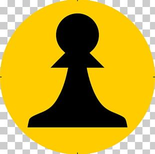Chess Piece Pawn White And Black In Chess Queen PNG