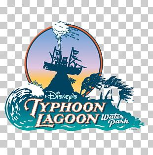 Disney's Typhoon Lagoon Disney's Blizzard Beach Disney Springs Epcot Water Park PNG