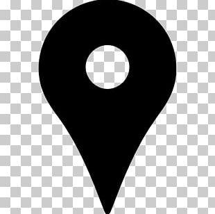 Google Maps Computer Icons Google Map Maker Symbol PNG