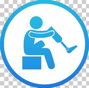 Login Computer Icons Computer Software User PNG