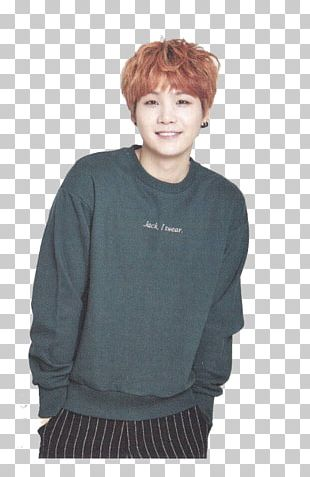 BTS Wings K-pop Smile PNG