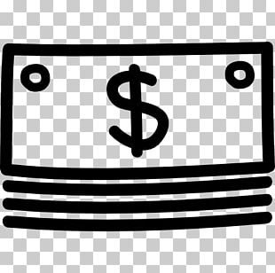 Computer Icons Money Bag Banknote Coin PNG