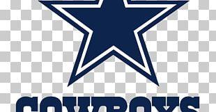 Dallas Cowboys Chicago Bears Green Bay Packers Denver Broncos Minnesota Vikings PNG