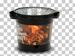 Grilling Animal Source Foods Cookware Water Grill PNG