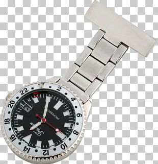Watch Clock Steel Movement Engraving PNG
