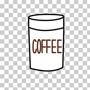 Coffee Drink Brewing PNG