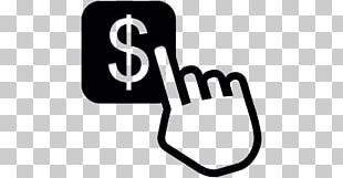 Computer Icons Payment Computer Software Social Media Business PNG