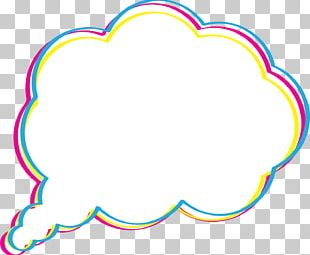 Dialog Box Cloud Dialogue PNG
