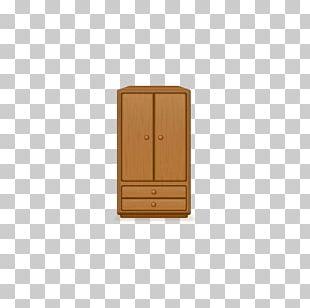 Hardwood Floor Wood Stain PNG