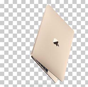 MacBook Pro Laptop MacBook Family Apple PNG