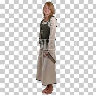 Middle Ages Renaissance English Medieval Clothing Peasant PNG