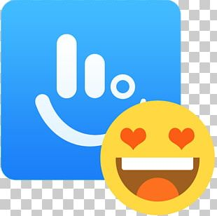 Computer Keyboard Emoticon Emoji Android Smiley PNG, Clipart